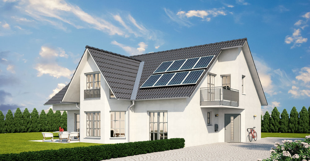 3 Benefits of Installing a Solar Power System in Your Home.jpg