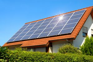 3 Benefits of Installing a Solar Power System in Your Home1.jpg