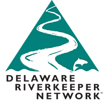 Delaware Riverkeepers.png