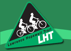 lawrence-hopewell-trail.png