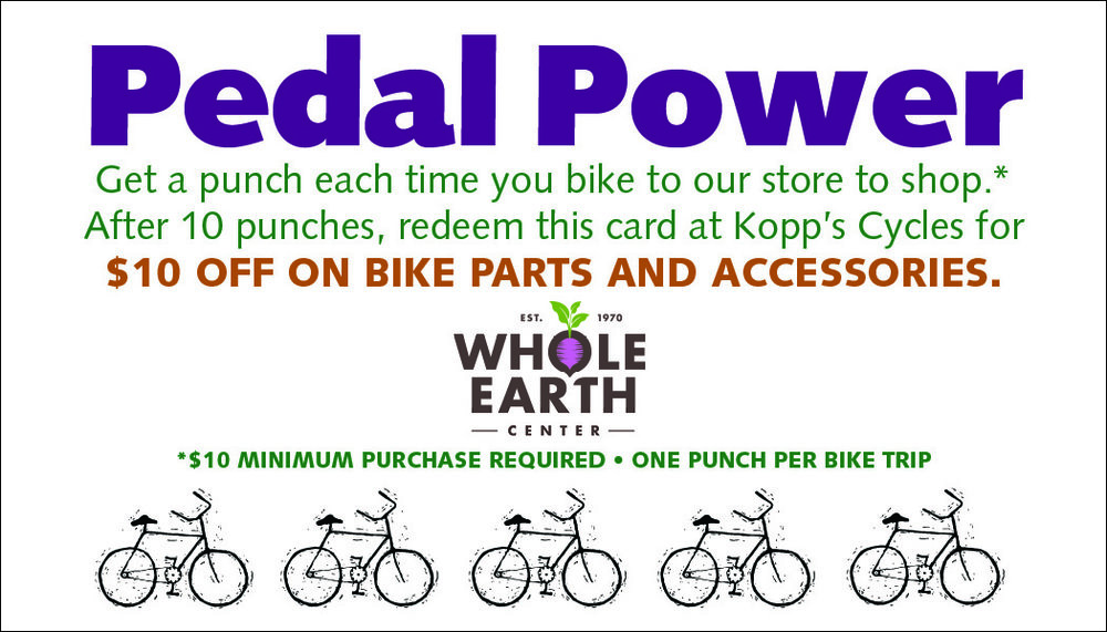 Pedal_Power_Card_Single.jpg