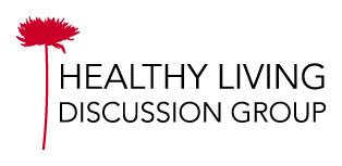 HLDG_logo.jpg