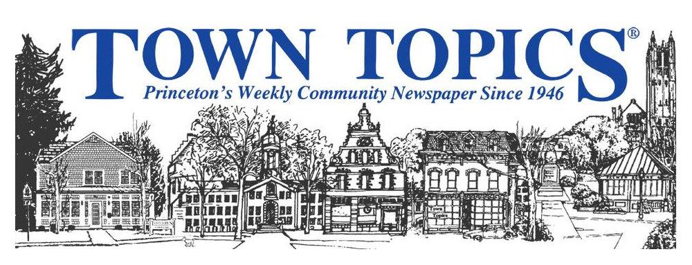 TownTopics (1).jpg