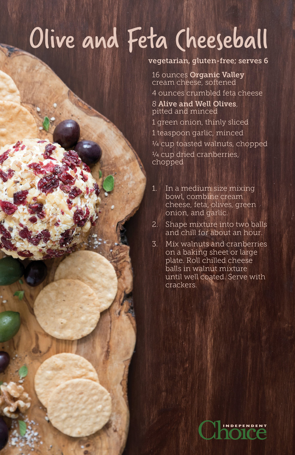 2017 Holiday Olive and Feta Cheeseball.jpg