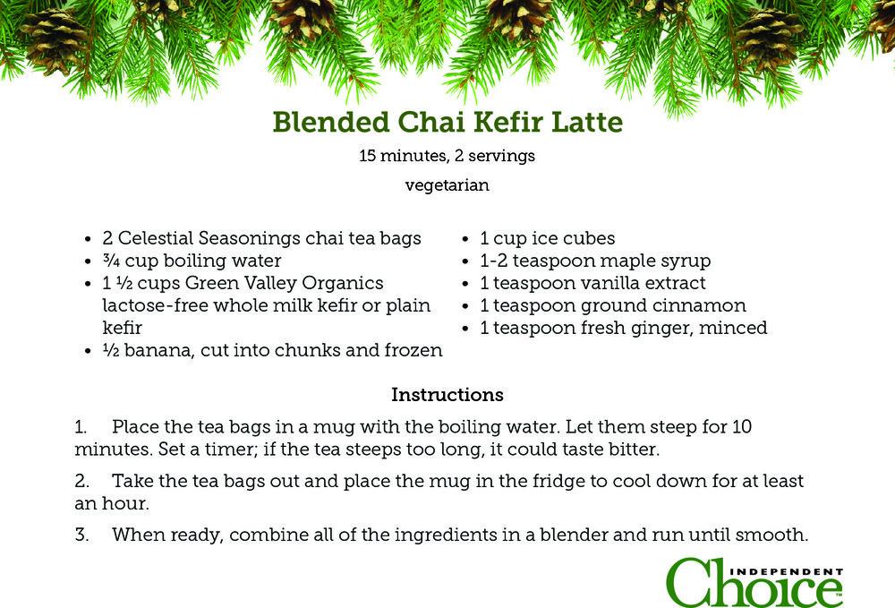 2018 Blended Chai Kefir Latte.jpg