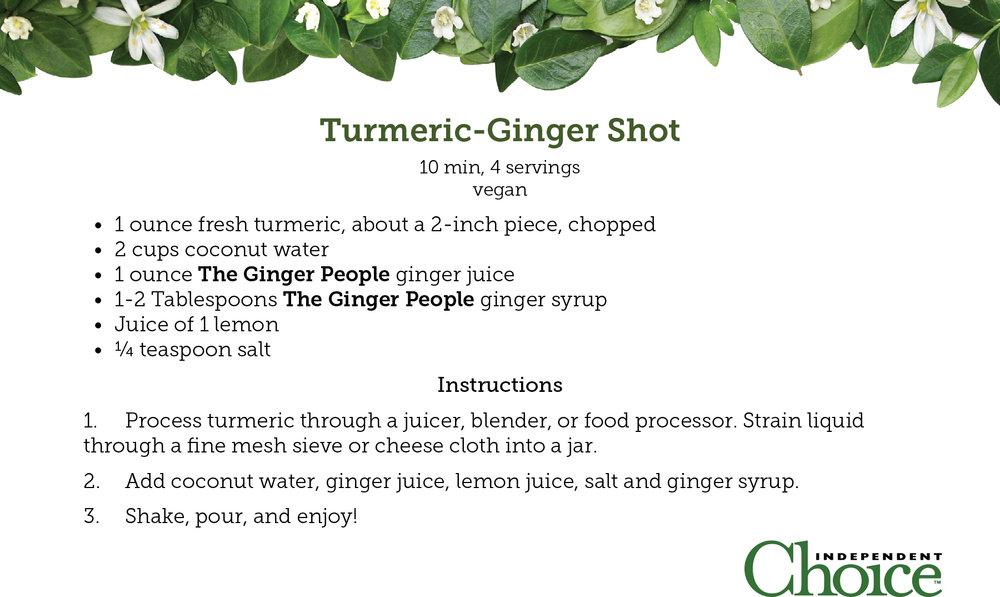 Turmeric-Ginger Shot.jpg