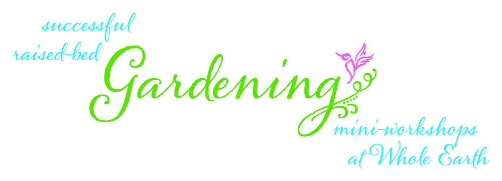Garden_Workshop_Logo.jpg