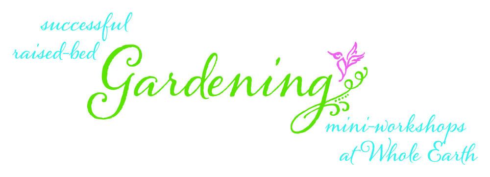 Garden_Workshop_Logo.jpg