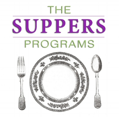SUPPERS_LOGO_final.jpg