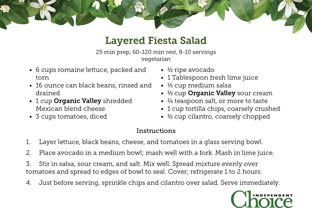 Layered Fiesta Salad.jpg