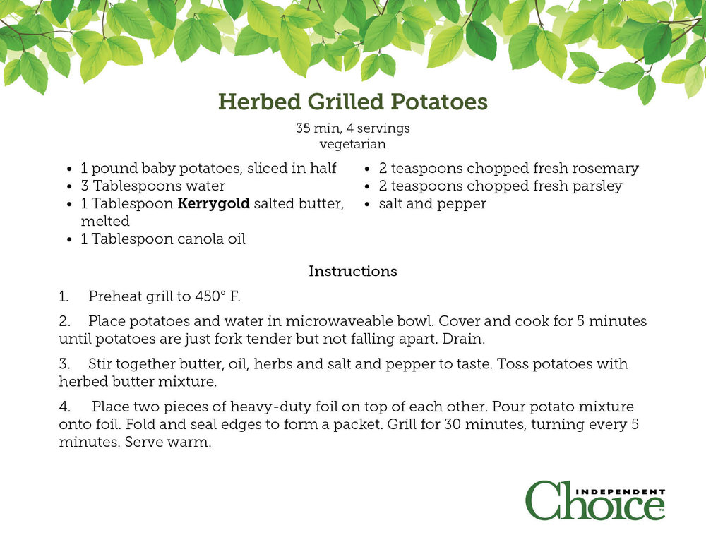 Herbed Grilled Potatoes.jpg