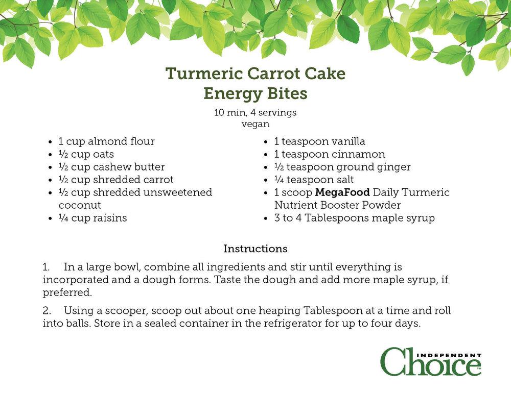 Turmeric Carrot Cake Energy Bites.jpg