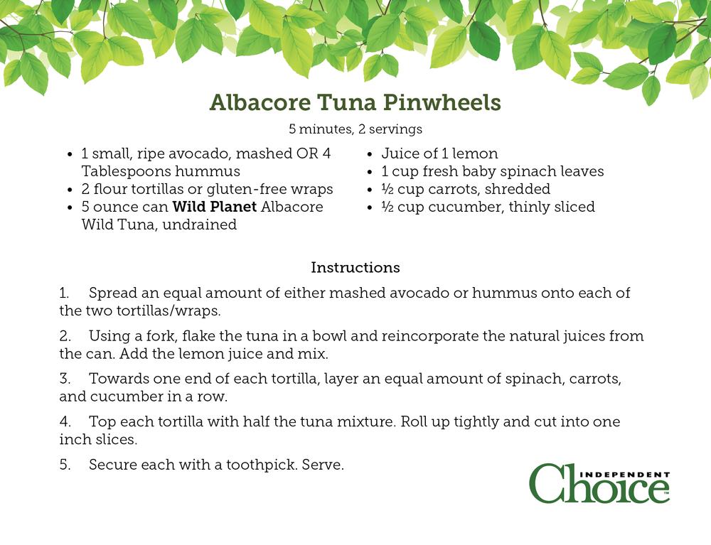 Albacore Tuna Pinwheels.png