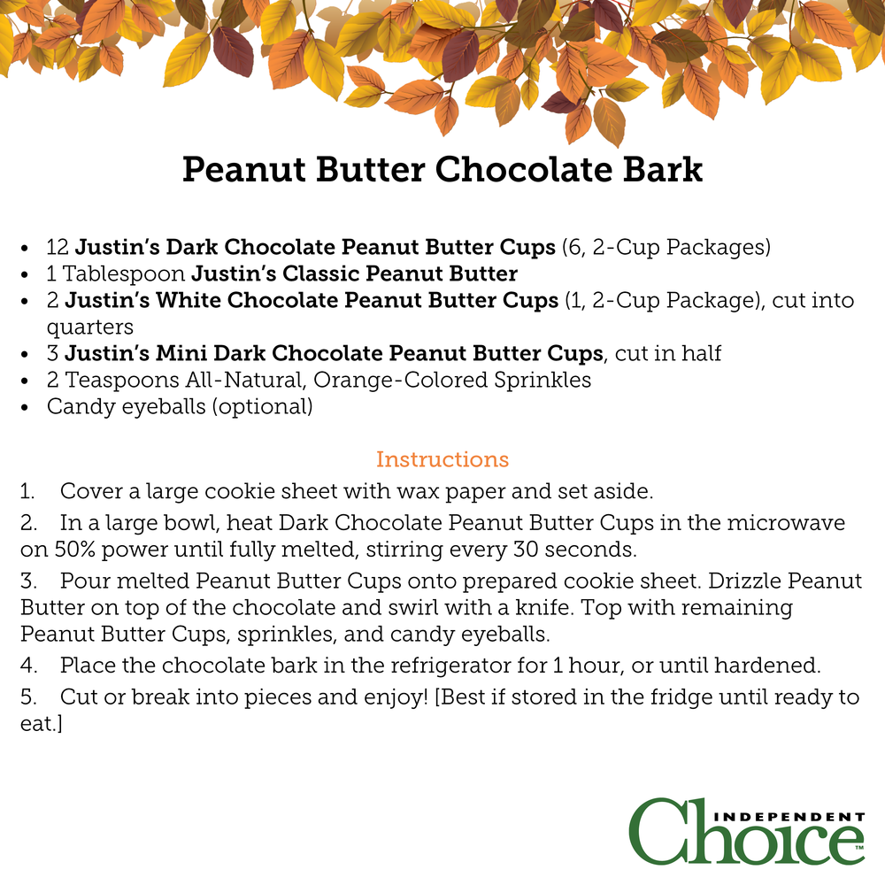 Peanut Butter Chocolate Bark.png