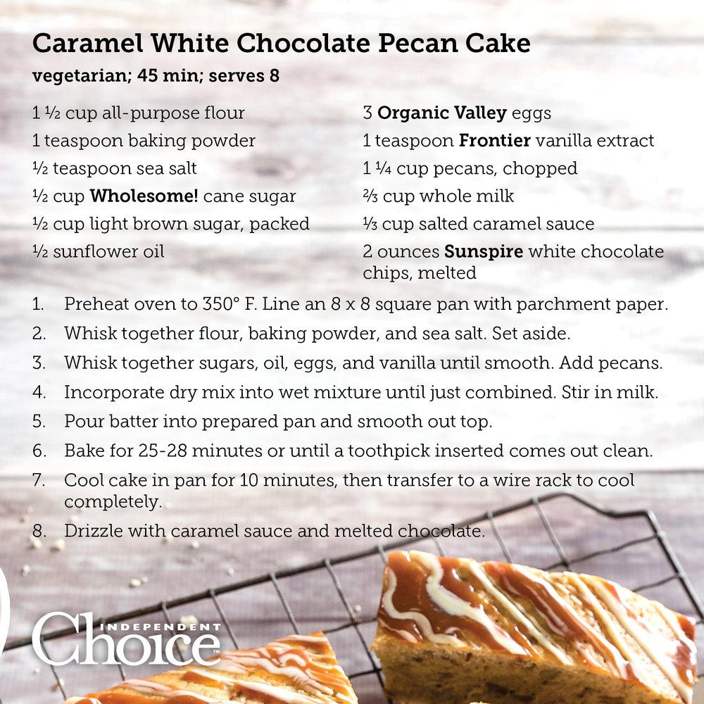Caramel White Chocolate Pecan Cake.jpg