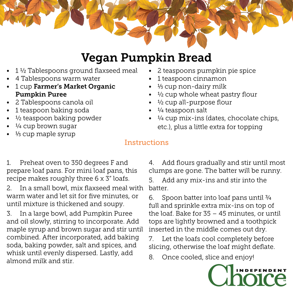 Vegan Pumpkin Bread.png