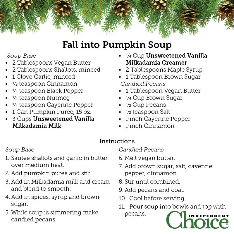Fall Into Pumpkin Soup.png