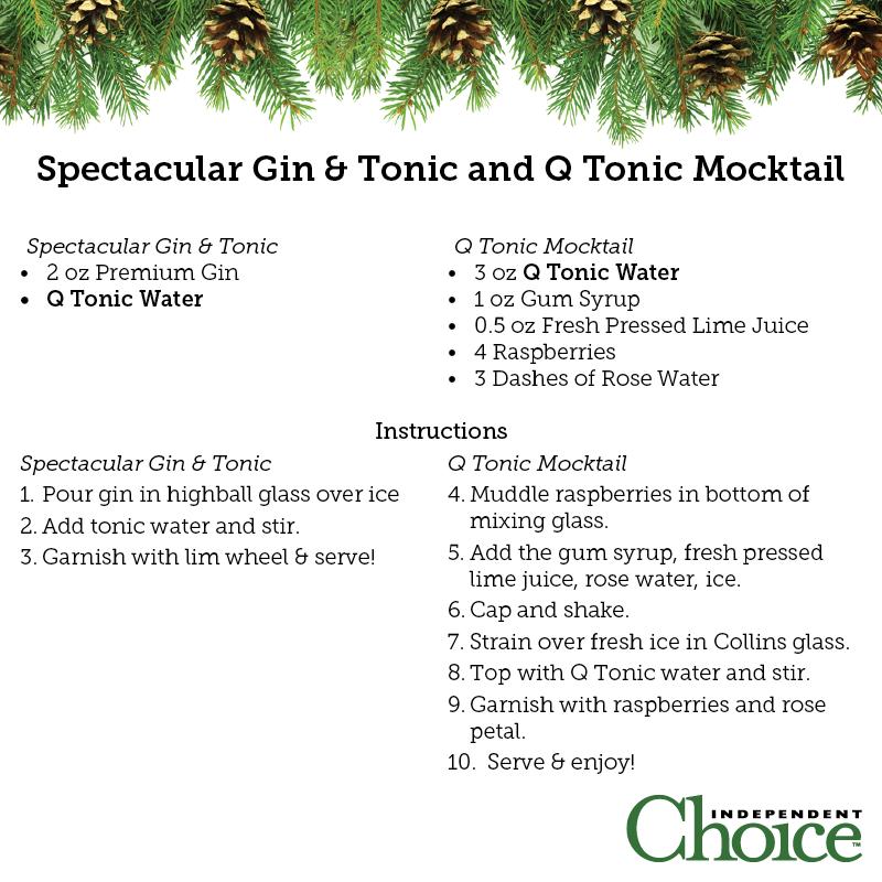 Gin & Tonic.png