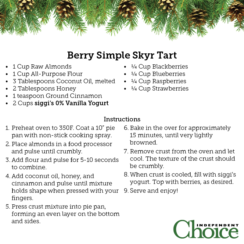 Berry Simple Skyr Tart.png