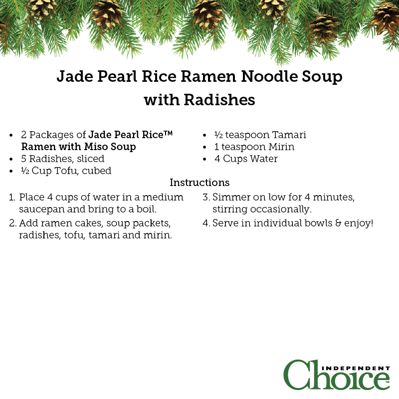 Jade Pearl Rice Ramen Noodle Soup with Radishes.png