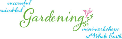 Garden_Workshop.jpg