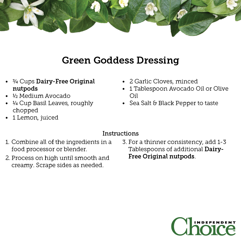 Green Goddess Dressing.png