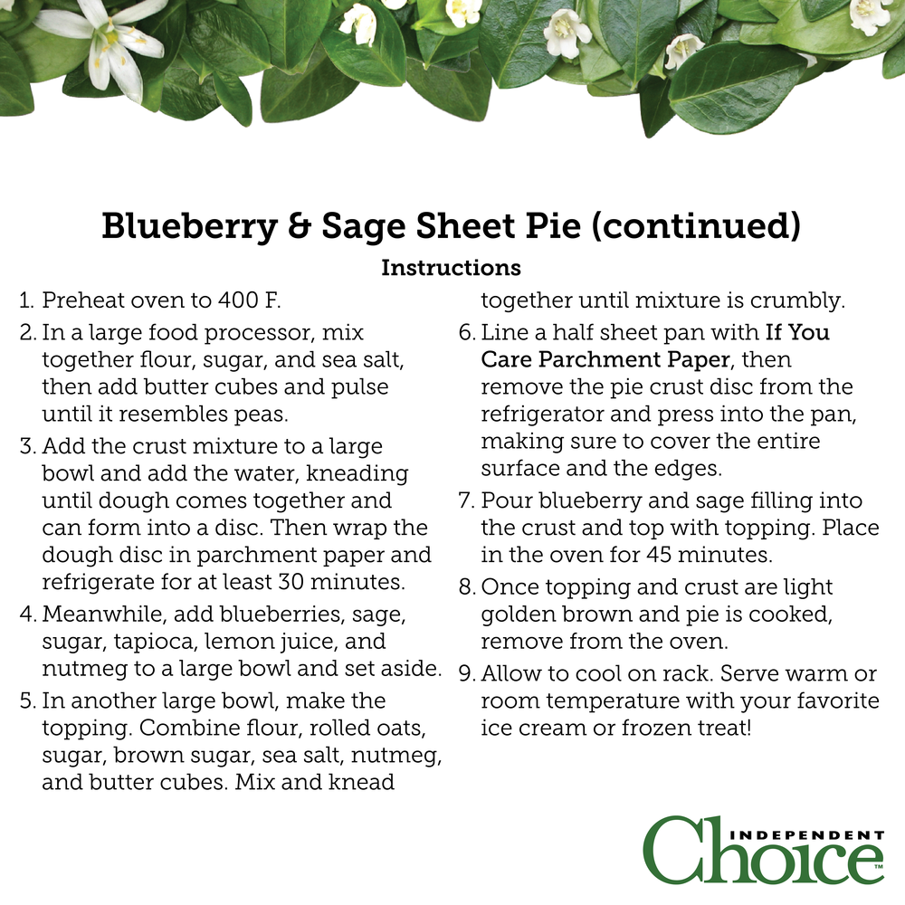 Blueberry & Sage Sheet Pie_2.png