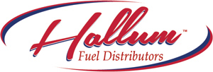 Hallum Fuel Distributers