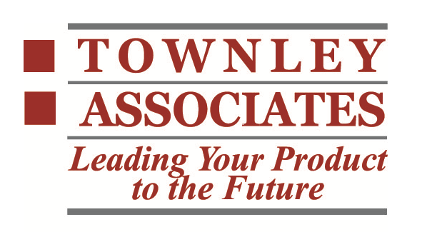 Townley Associates - Food Product Development and Consulting