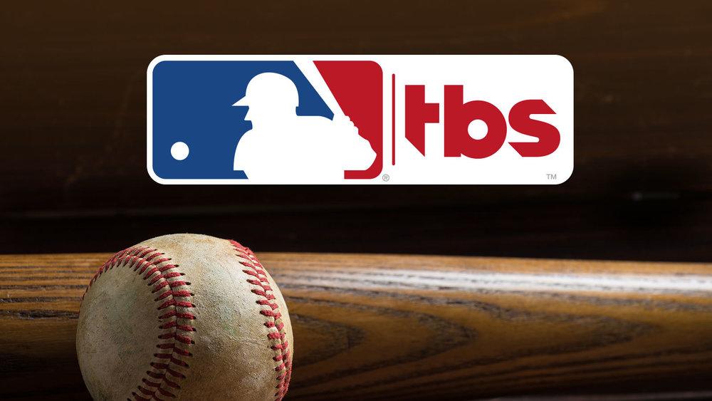 TBS_MLB_Generic_1600x900.jpg