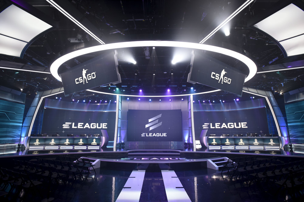 ELEAGUE studio reveal_press release[12].jpeg