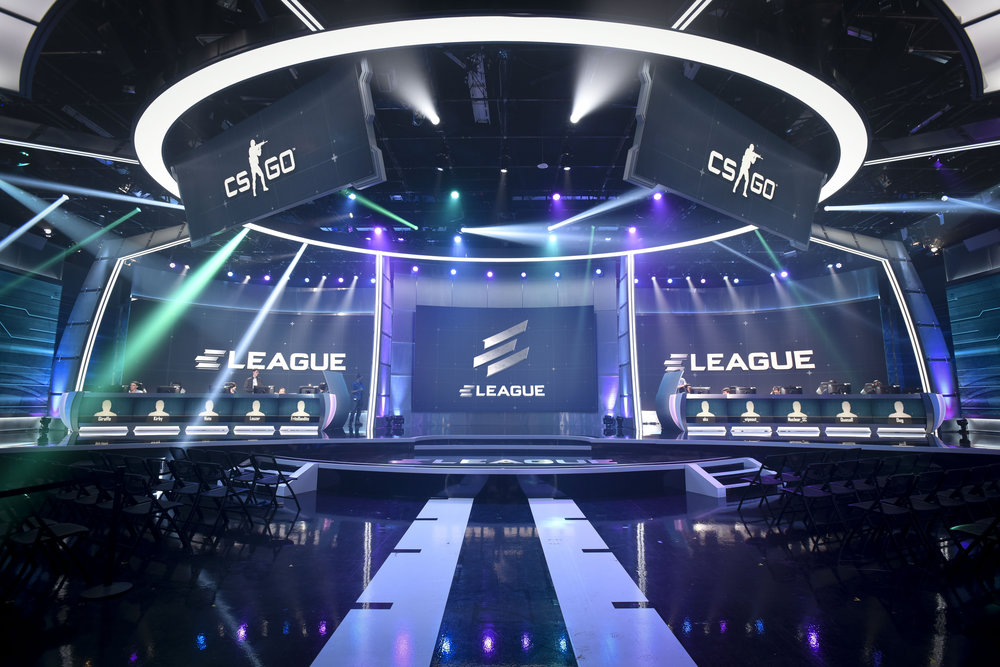 ELEAGUE_Stage[15].jpeg