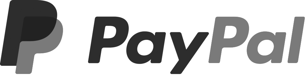 catalyst_consulting_client_paypal.png