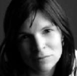 Caty Everett