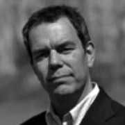 Paul Zonneveld (Netherlands)