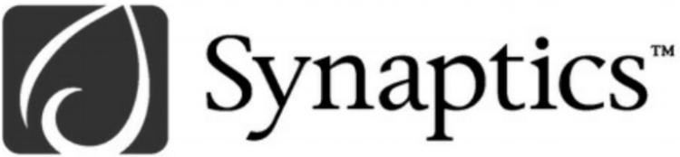 synaptics-logo-781x227_1.png