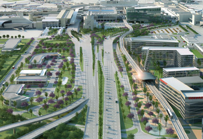 Thumbnail_AirportCity.jpg