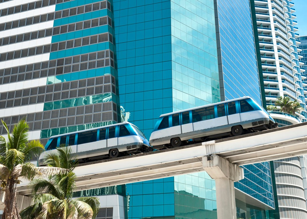 Miami MPO Joint Mobility Hub — Learn More.