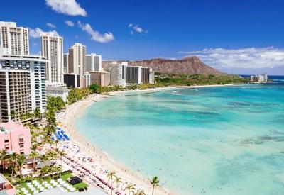 Thumbnail_Waikiki.jpg