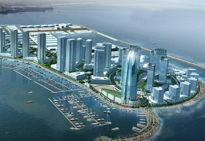 Thumbnail_Dubai.jpg