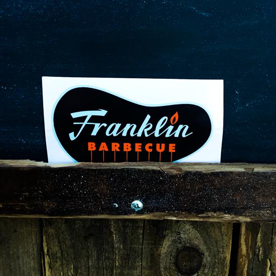 feast-portland_franklin-bbq_stickerdailywaffle.jpg