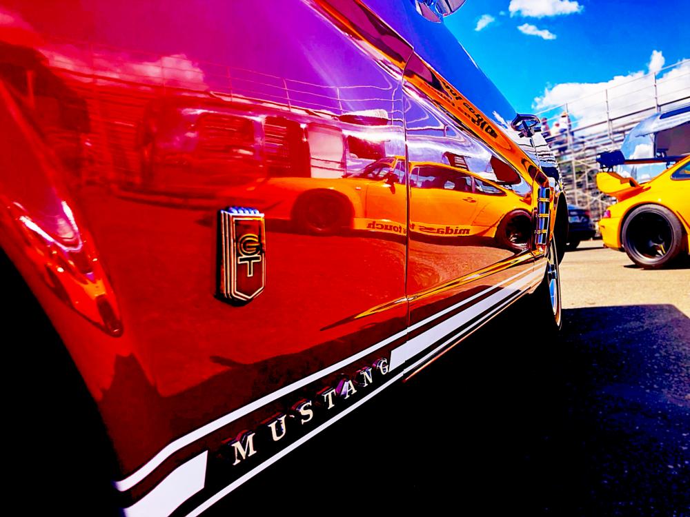 Mustang_Porsche_Pony.png