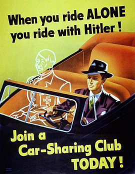 Ride_with_hitler-270.jpg