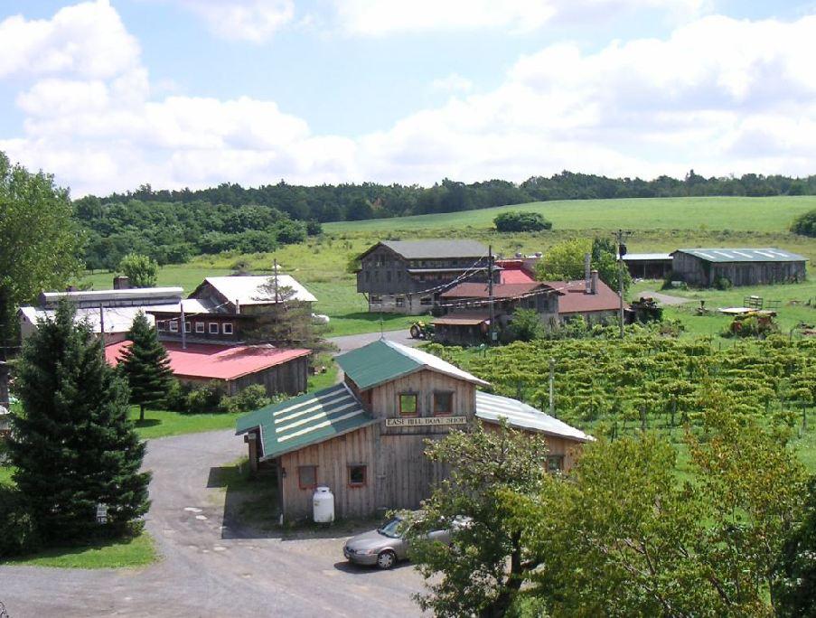 Photo by: folkartguild.org