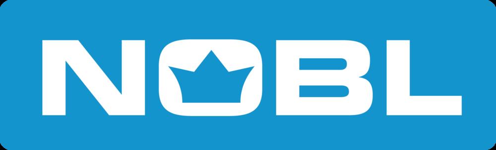 NOBL-logo-reverse.png
