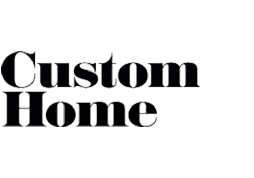 Custom Home Pacesetter Award 2010 Leading By Example