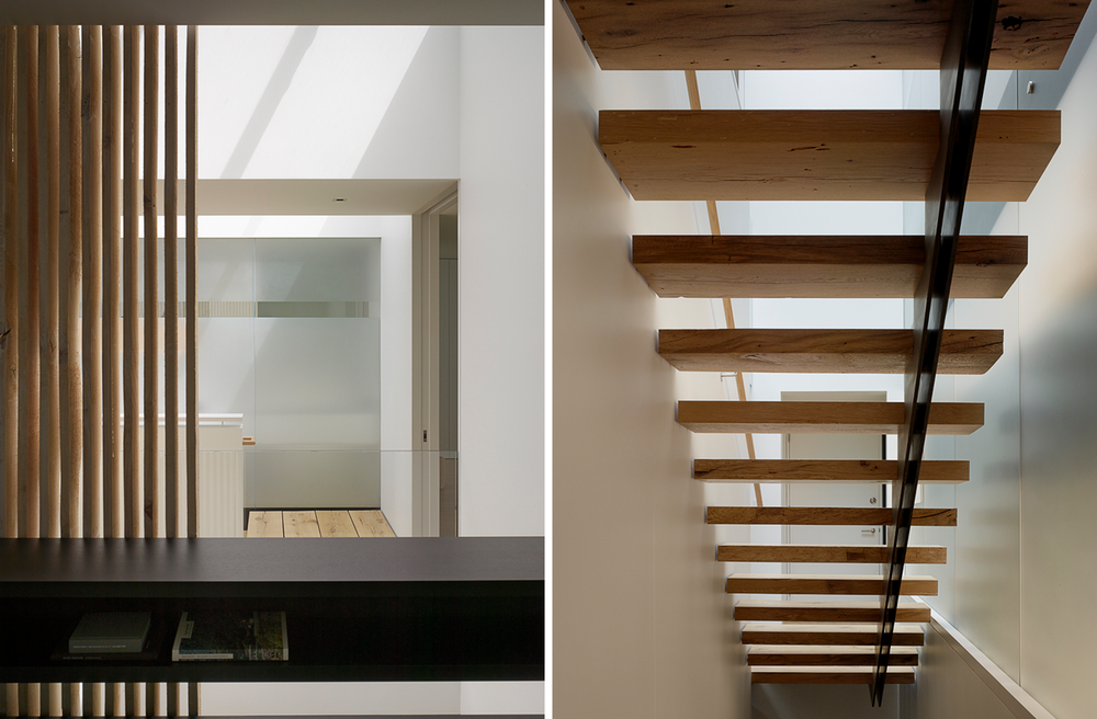 Skyhaus_Vertical4.png