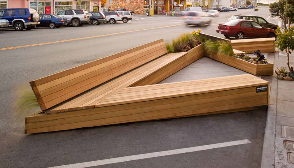 Devils Teeth Parklet_0000_01.jpg