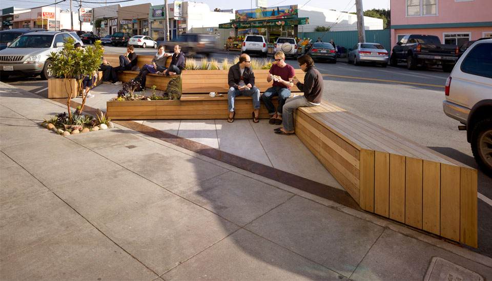 Devils Teeth Parklet_0003_04.jpg