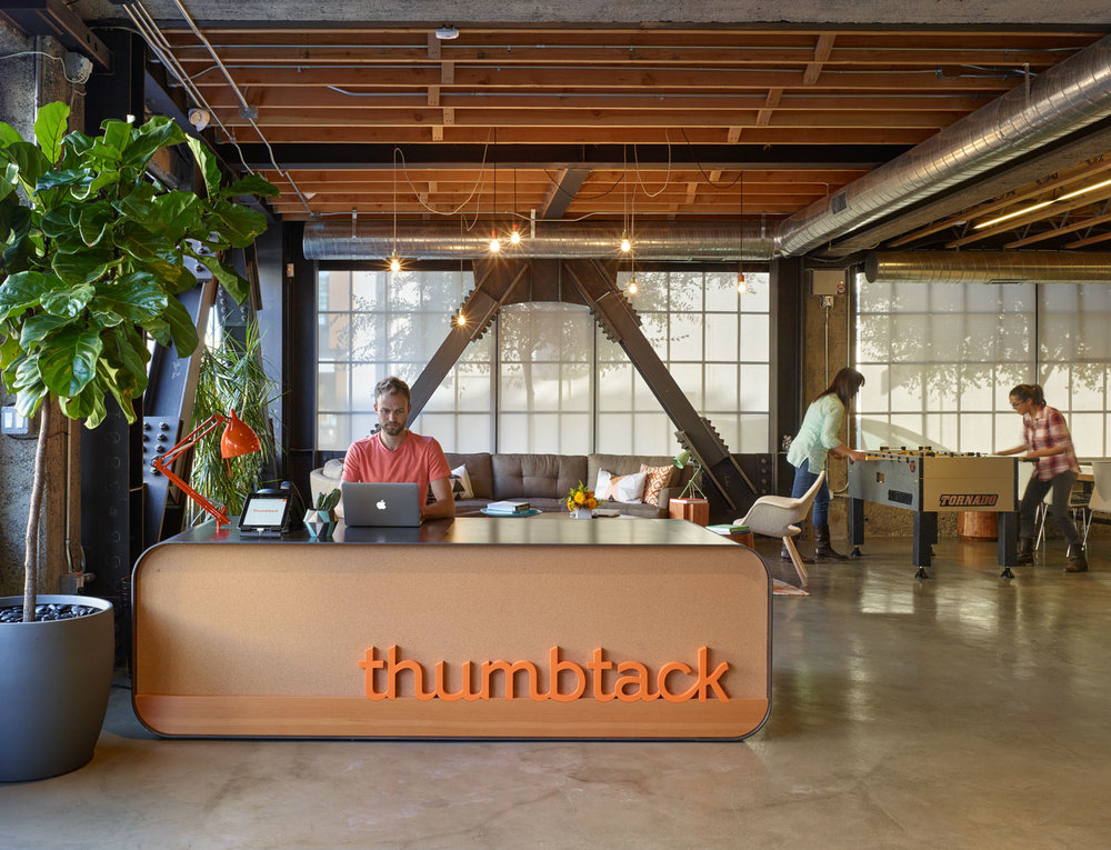 Thumbtack_Photo©BruceDamonte_01.jpg